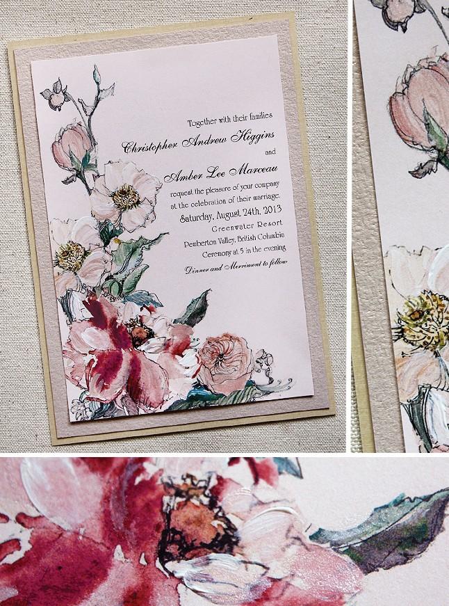 momental_designs 13-Mar-13 16.00.16