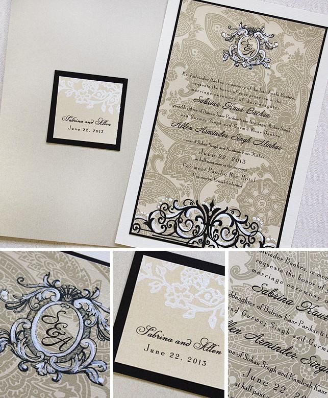 momental_designs 22-Feb-13 15.11.11