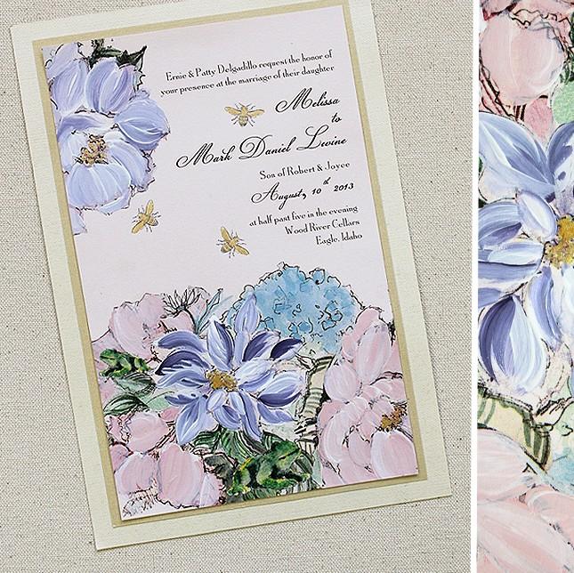 momental_designs 25-Feb-13 16.30.46