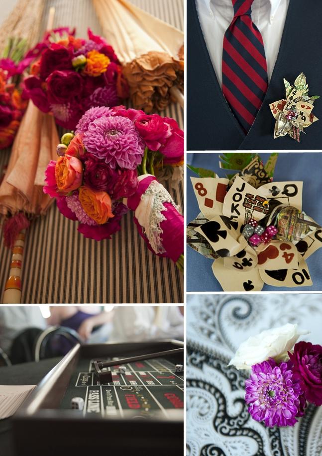 momental_designs145