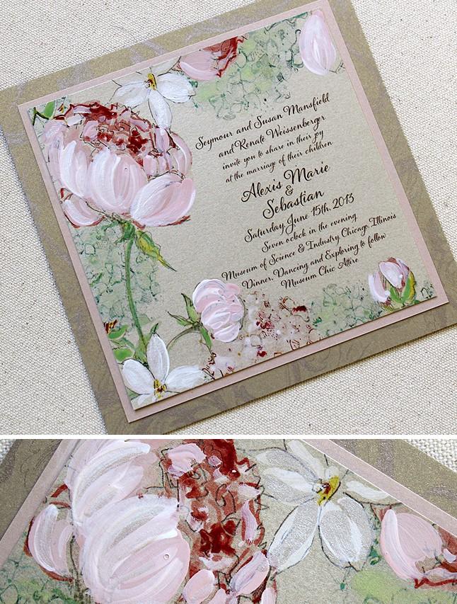 momental_designs 12-Dec-12 14.00.19