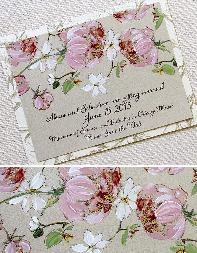 momental_designs 25-Oct-12 16.29.04