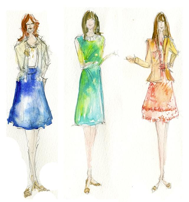 momental_designs300