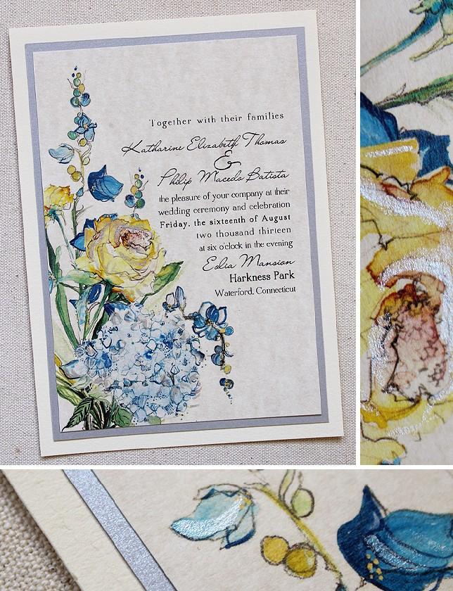 momental_designs 08-Apr-13 16.16.08