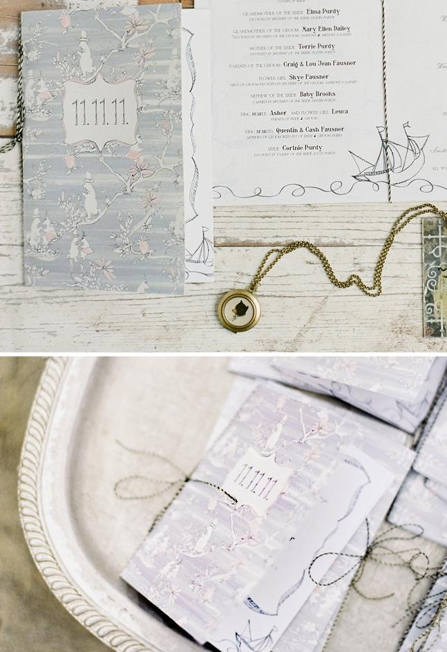 momental_designs421