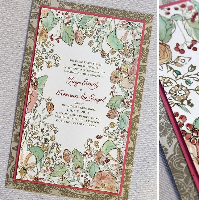 momental_designs 01-Feb-13 17.22.21