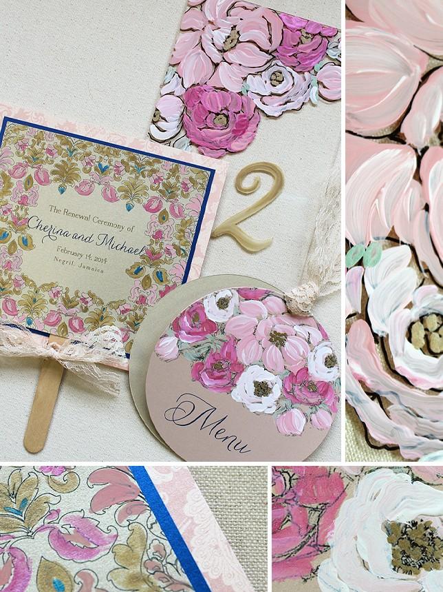 momental_designs 11-Mar-13 16.45.57