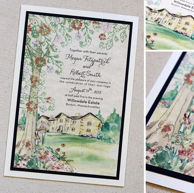 momental_designs 14-Feb-13 16.43.27