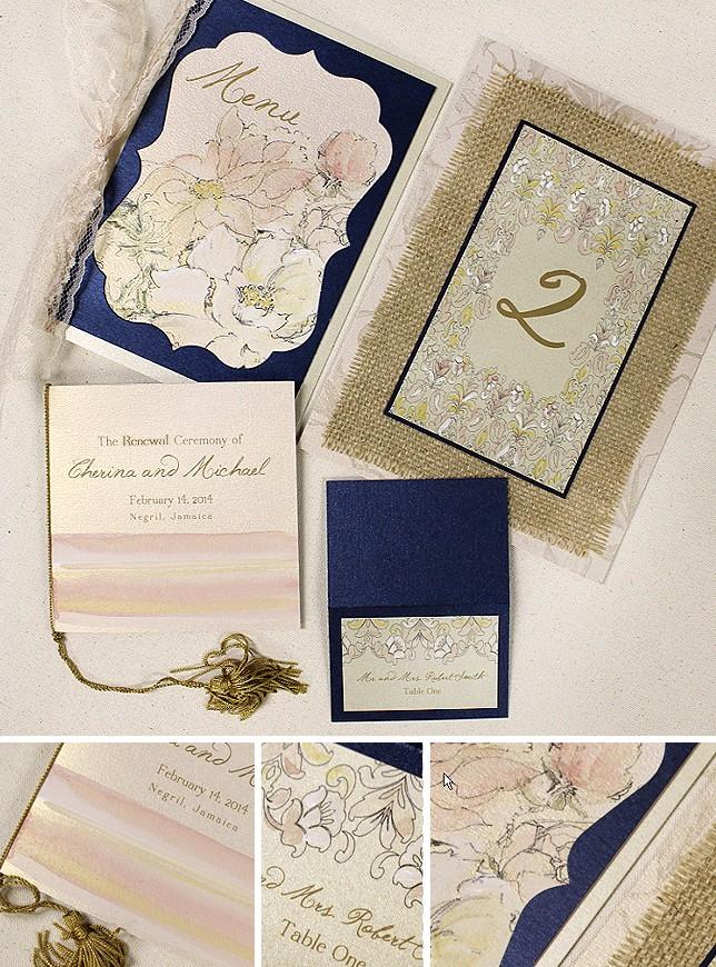 momental_designs 15-Feb-13 18.31.08