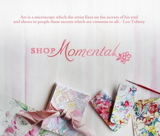momental_designs071