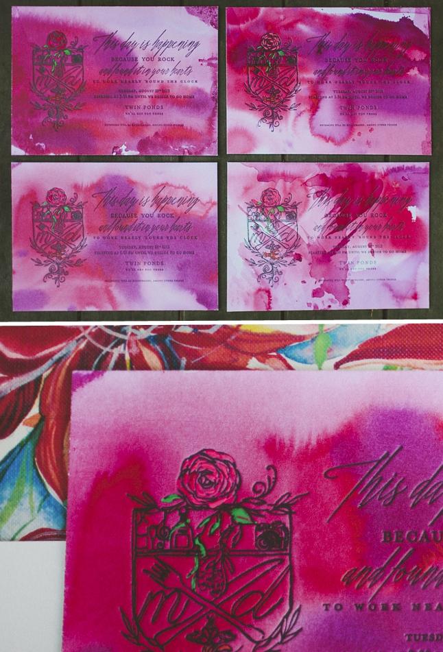 momental_designs369