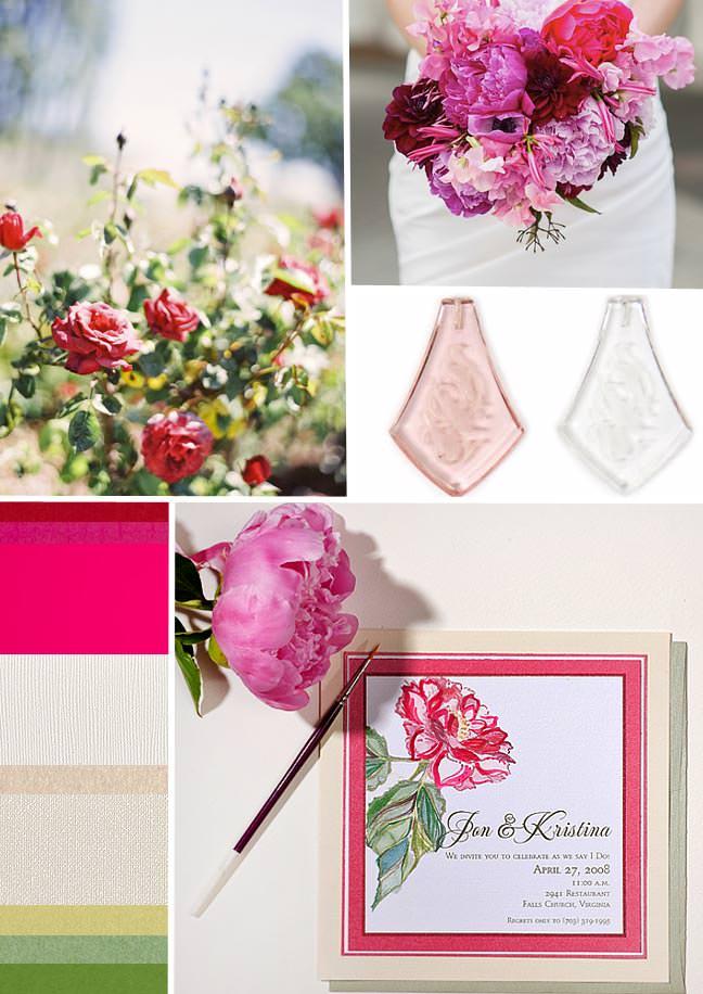 Pink_Peony_Watercolor_Wedding_Invitations