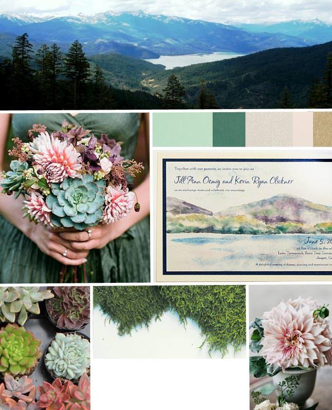 rustic_mountain_scene_wedding_invitation