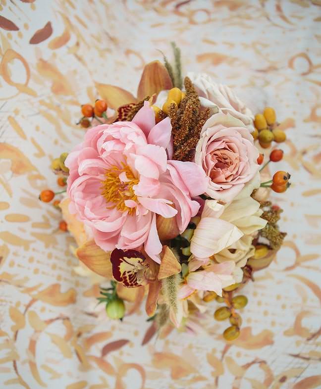 custom_watercolor_wedding_linens