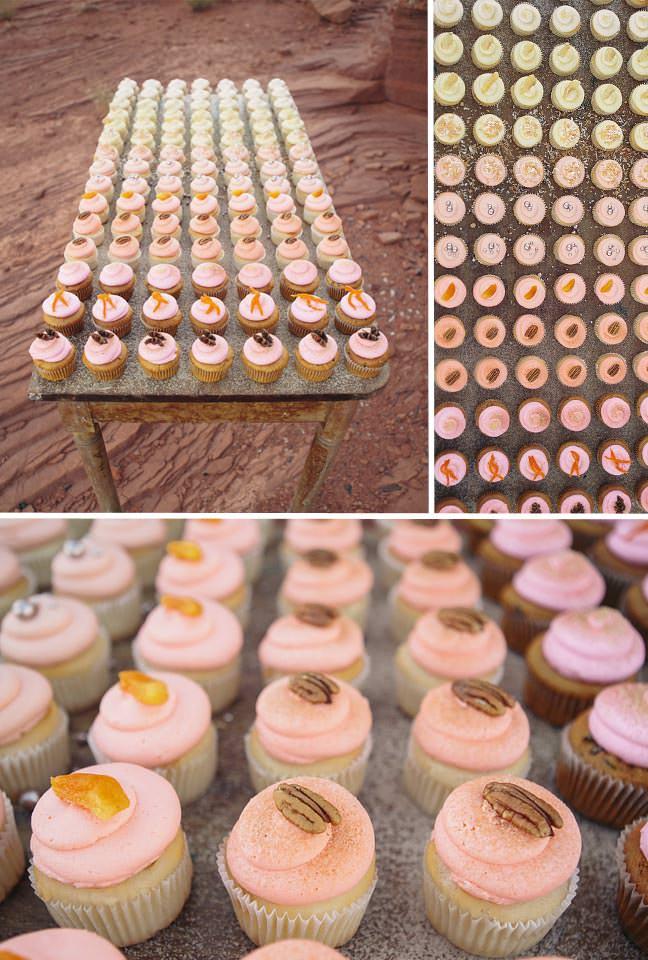 ombre_wedding_cupcakes