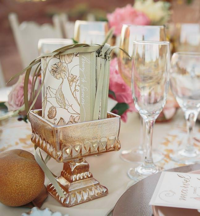 sepia_wedding_reception_ideas