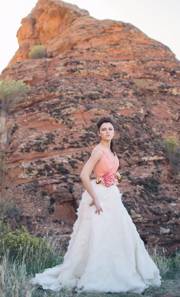 southern_utah_wedding_ideas