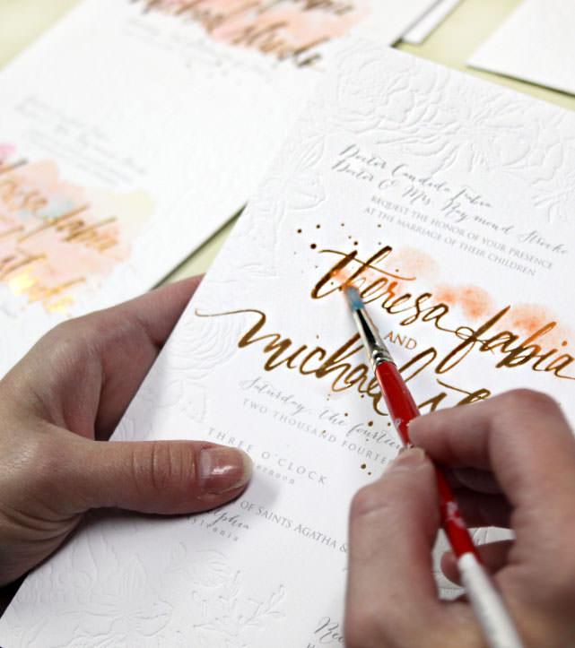 rose_gold_blind_letterpress_invitations4
