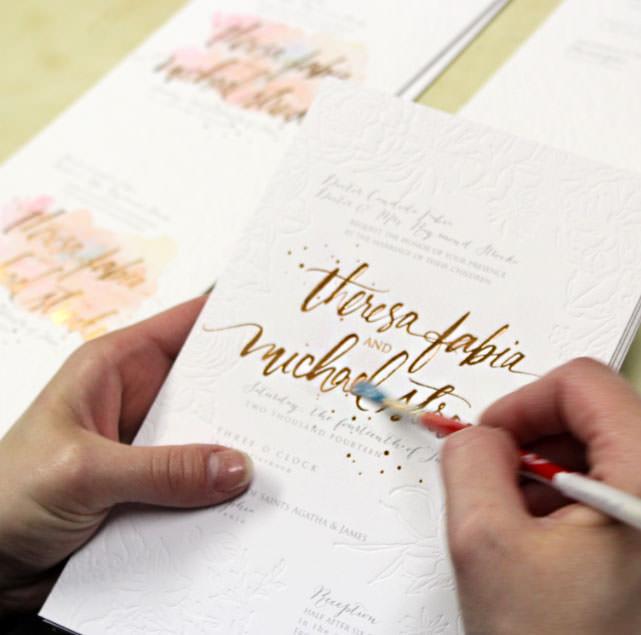 rose_gold_blind_letterpress_invitations5