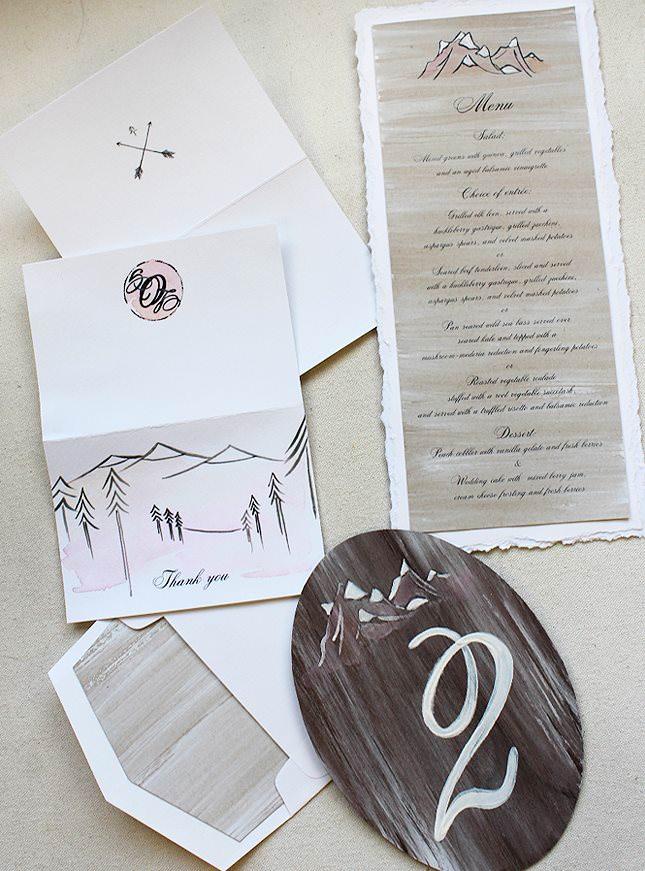 Wedding Day Acccessories
