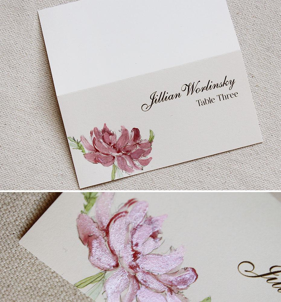 peony-wedding-accessories