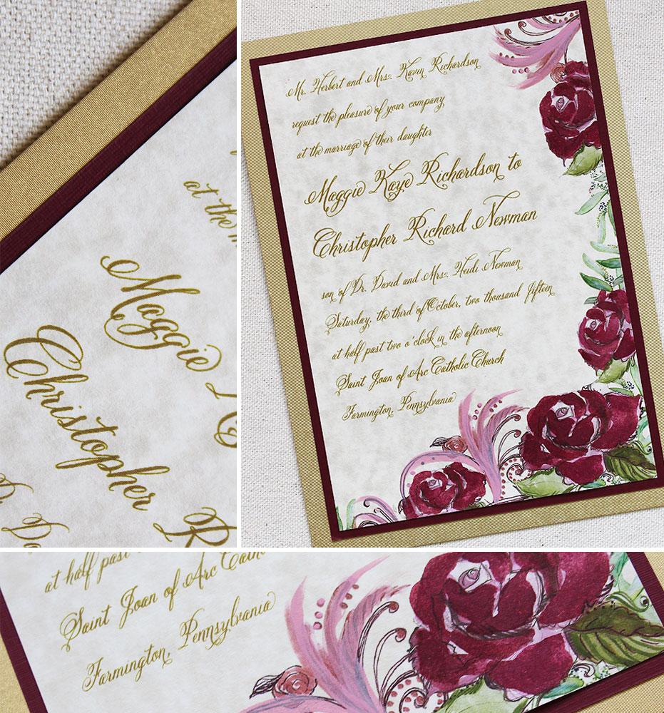 red-rose-wedding-invite