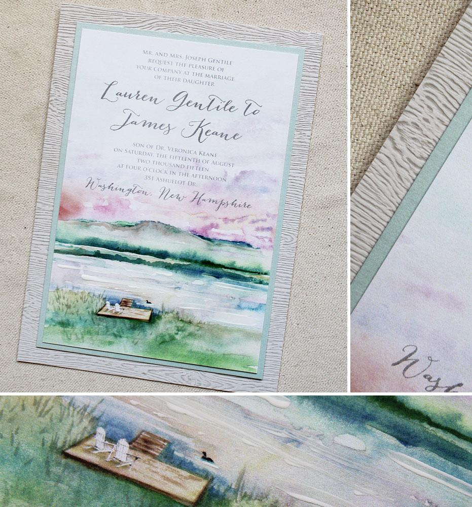 lakeside-landscape-wedding-invite
