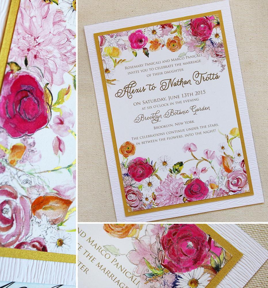 bright-flower-wedding-invitations