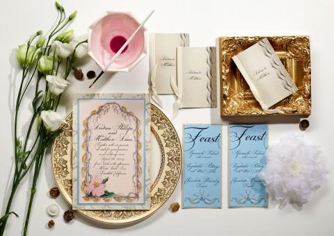 baroque-style-wedding-invitation