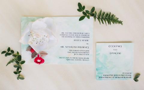 paper-flower-wedding-invitation-scuplted-bloom