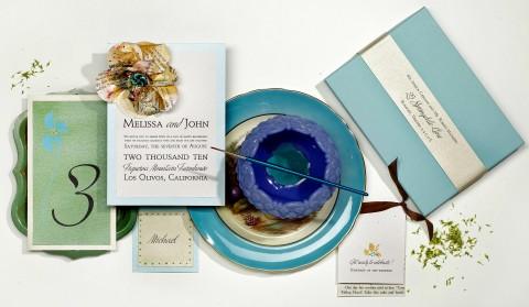 paper-flower-wedding-invitation-storybook