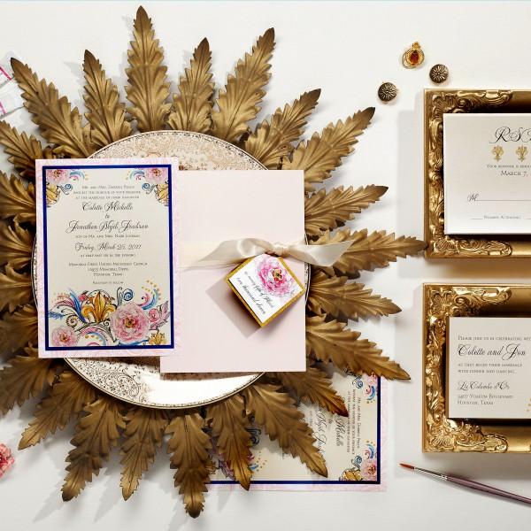 Versailles-Swirl-Inspired-Wedding-Invitation