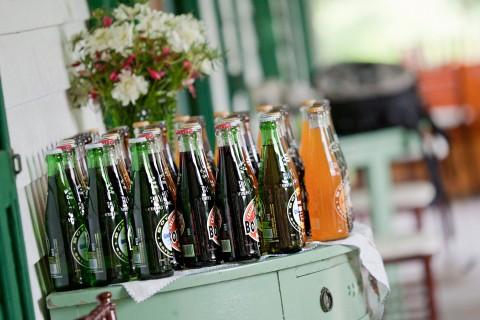 vintage-decor-wedding-renewal