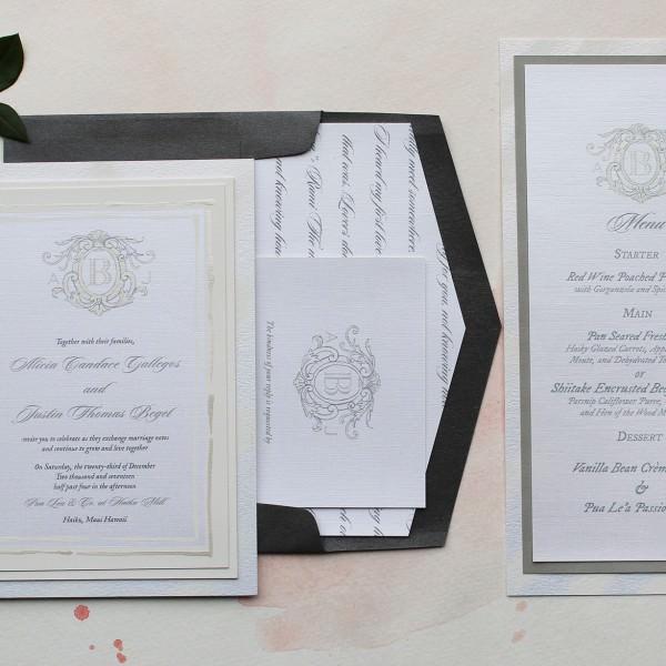 illustrated-monogram-black-tie-wedding-invitation