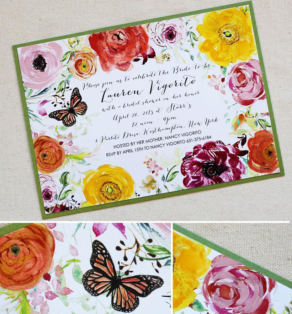 bright-floral-bridal-shower-invitation