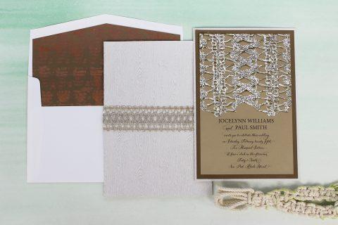 macrame-inspired-wedding-invitation