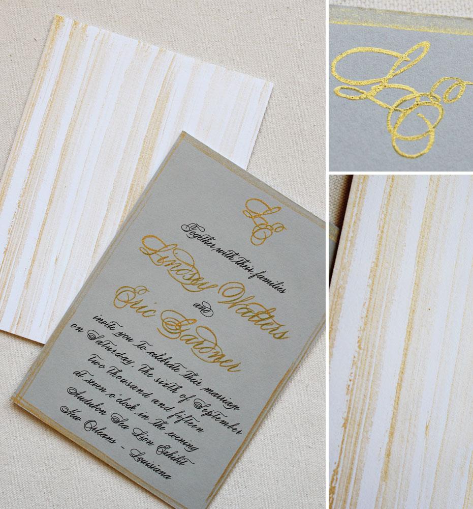 gold-foil-monogram-invite