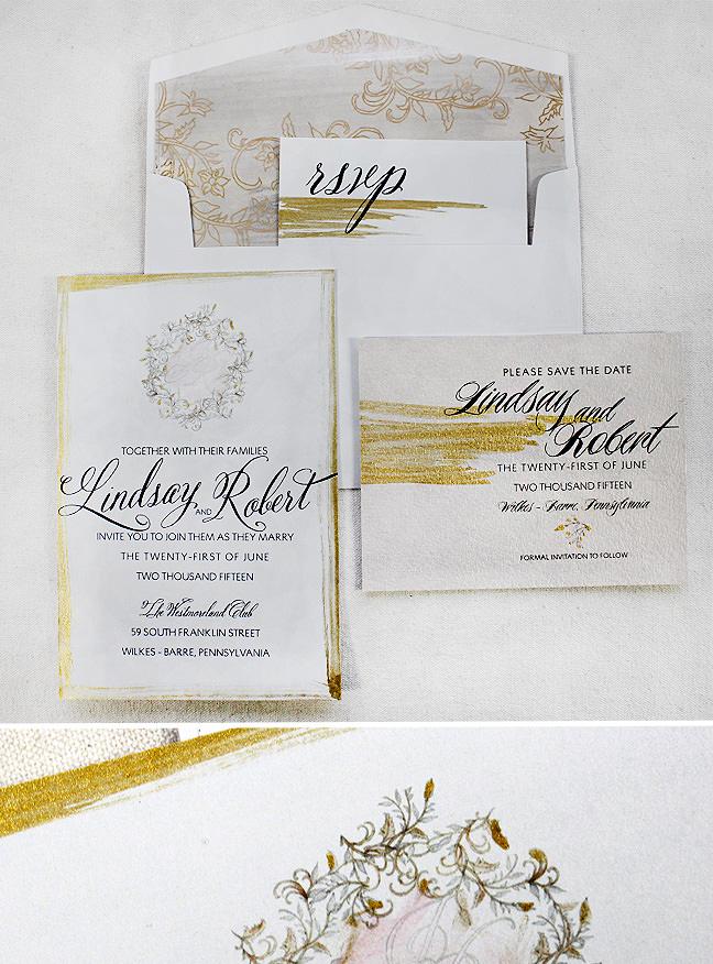 modern_artistic_wedding_invitation