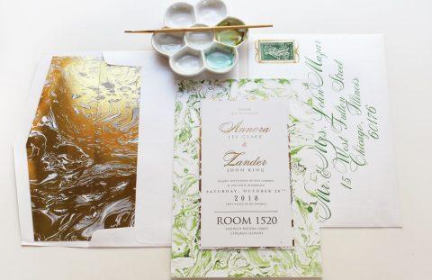 blacktie-marble-wedding-invite
