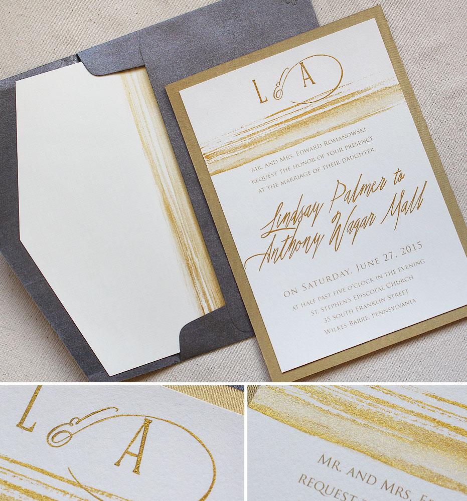 modern-monogram-wedding-invite