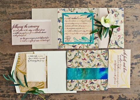 Florentine-Watercolor-Wedding-Invitation