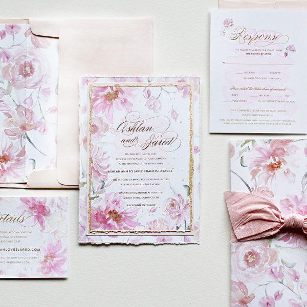 watercolor-pink-peony-wedding-invites