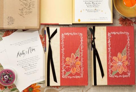 literary-book-wedding-invitations