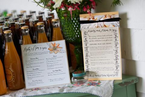 vow-renewal-celebration-menu