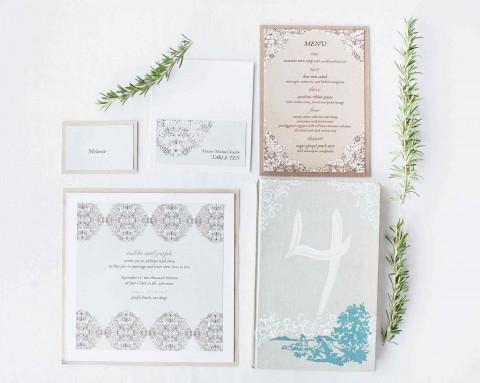 hand-illustrated-wedding-invitation