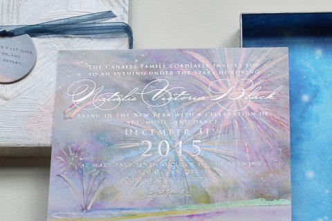 starry-sky-watercolor-wedding-invitations