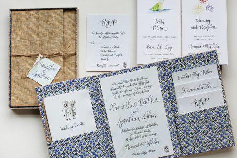 talavera-tile-wedding-invite