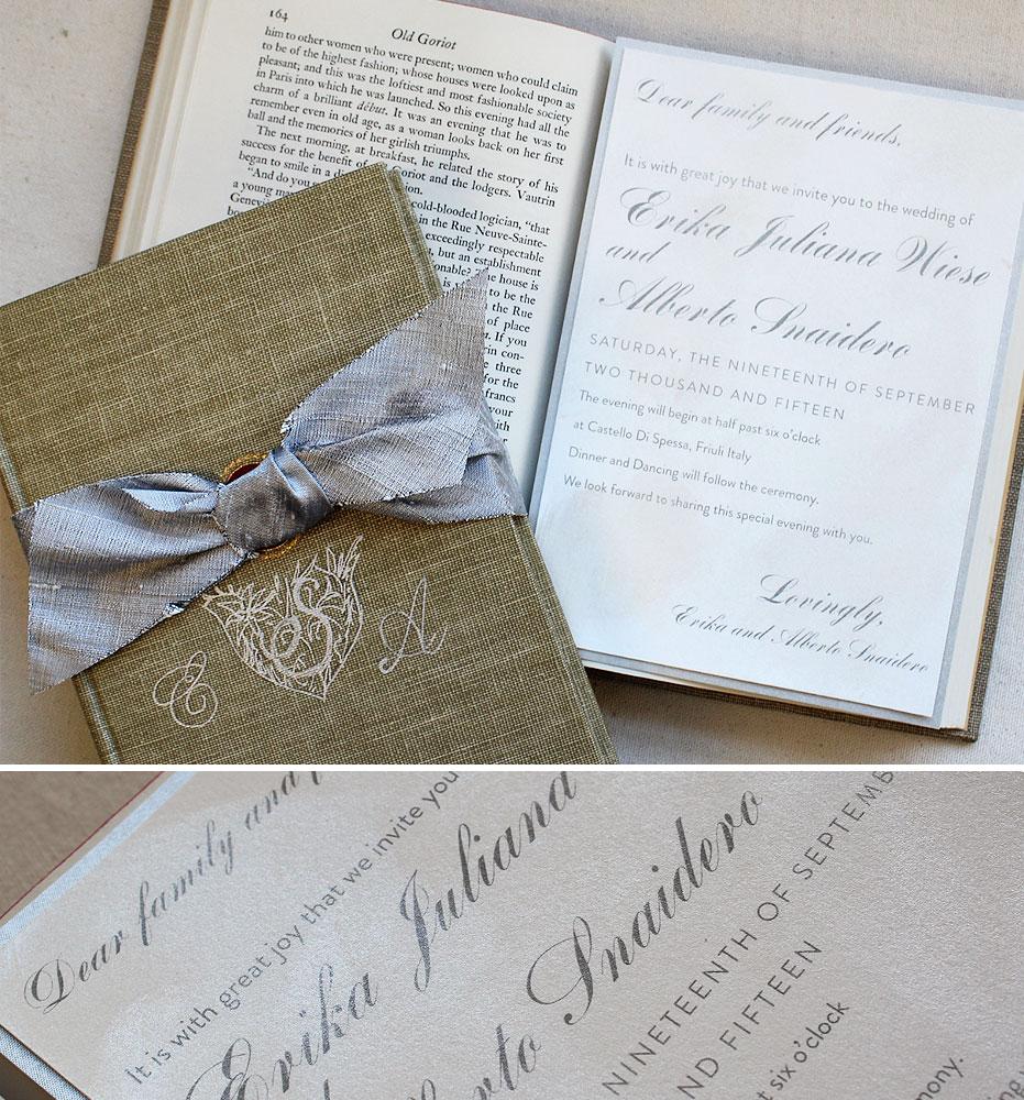 book-wedding-invitations