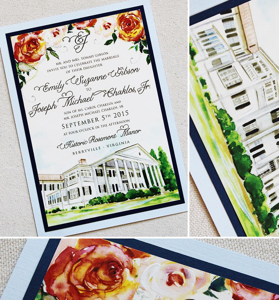 custom-venue-illustration-invite