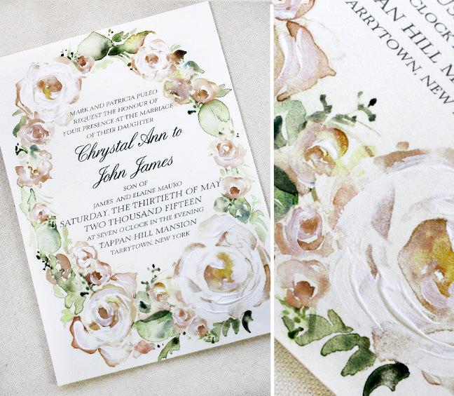 Watercolor_shower_invitations